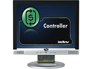 Tarifadoroes Controller Profissional 2.0 Intelbras